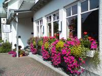 Hotel Sauerland 3