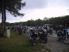 Preise im Motorradhotel Deutschland