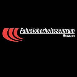 Egli Racing Logo